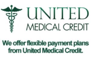umc-banner-small